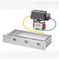 SIPART PS2德国西门子Siemens定位器