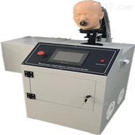 呼吸阻力测试仪用途