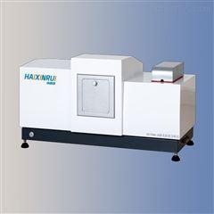 HL5500激光粒度分析仪(湿法)