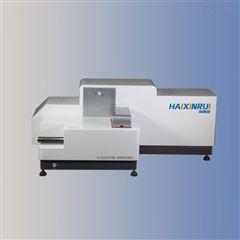 HL2020-B激光粒度分析仪(干湿两用)