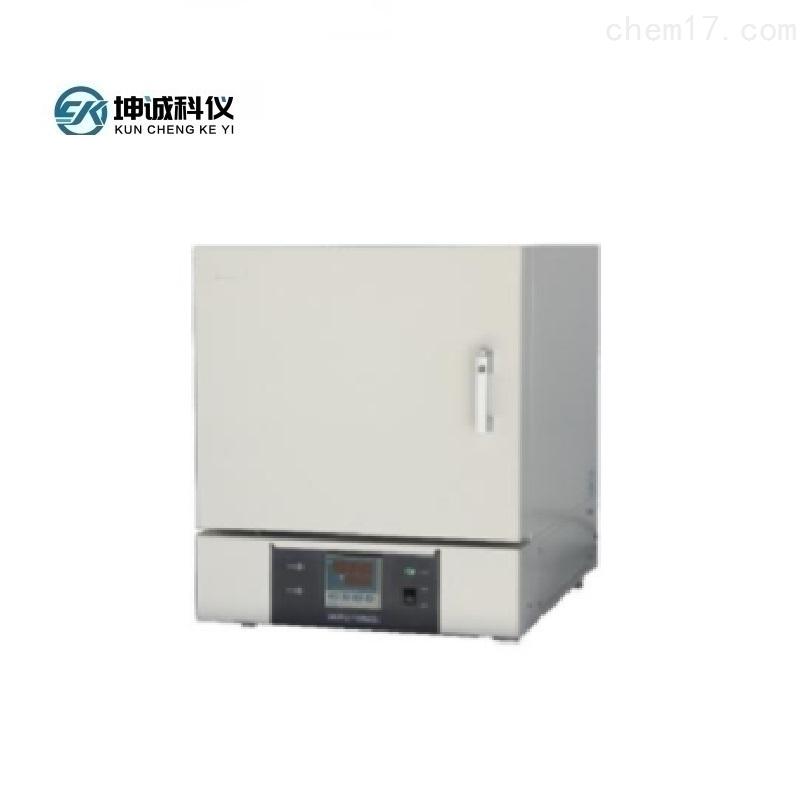 SX2-8-10T实验室箱式电阻炉