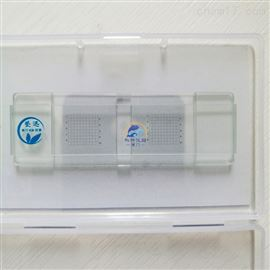 DX-CL10麦氏虫卵计数板