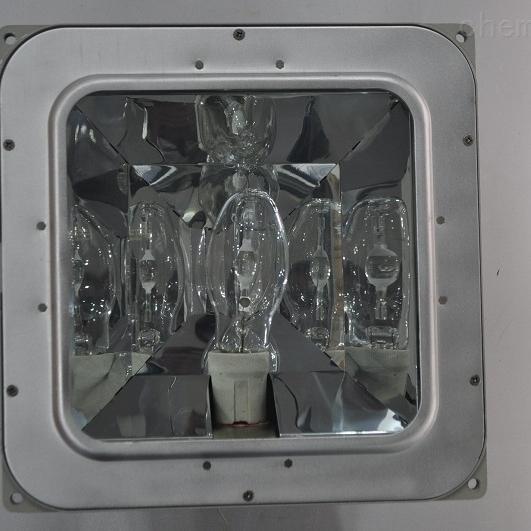 润光照明-NFC9100防眩棚顶灯