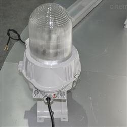 润光照明-NFC9180防眩泛光灯