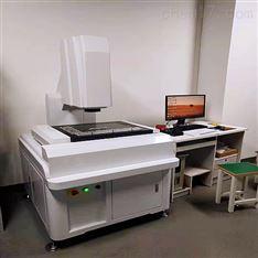 浙江高精度影像測量儀