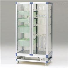 ASONE亞速旺玻璃器具用干燥器(無配件)