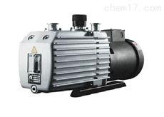 D30C德国莱宝真空泵