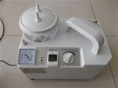 微型臺式真空泵