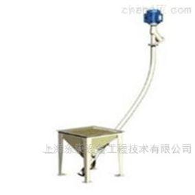 螺杆输送器应用