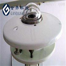 GD51-KZFS總輻射傳感器 物聯網變送器