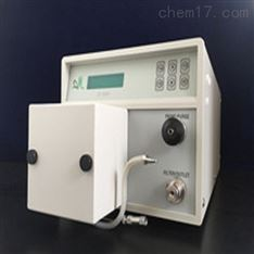 美國康諾流動化學控溫平流泵