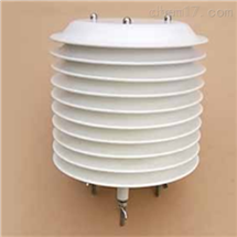 GD51-KWSY空氣溫濕壓力變送器物聯網傳感器