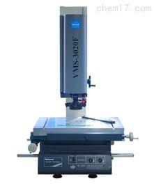 VMS-3020F,F型(增強型)影像儀價格