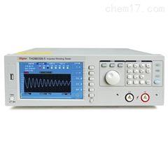 TH2883S8-5脉冲式线圈测试仪