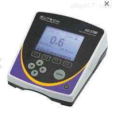 Eutech DO2700溶解氧测量仪