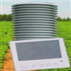 智能二氧化碳记录仪