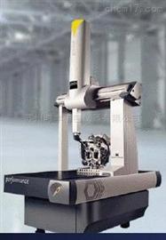 GLOBAL 系列三坐標測量機價格