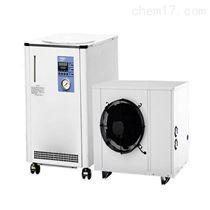 LX-3000F精密冷水机