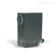 COSI 221传感器德国LAETUS传感器控制器工业设备