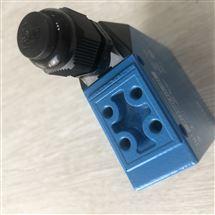 WL24-2R230德国西克SICK紧凑型光电传感器- 1017857