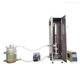 JH-3000W实验型纳米材料分散超声波系统