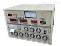 QS30A高精密高压电容电桥