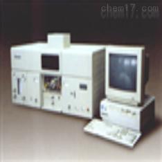 原子吸收分光光度检测仪/化工仪器