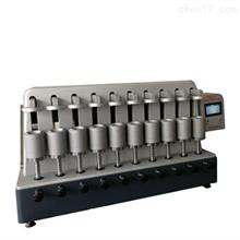 FSY152弹簧受压耐疲劳测试仪