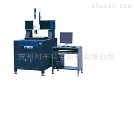 DX系列龙门式影像测量仪价格