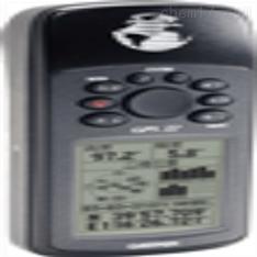 定位和航迹记录仪 航线面积测试仪