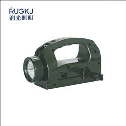 润光照明-IW5510手摇式充电巡检工作灯