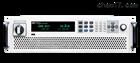 艾德克斯ITECH IT6144B-1500-320回馈式源载