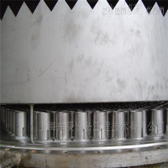 薄膜蒸发技术介绍