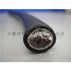 DCYH氯磺化聚乙烯绝缘机车车辆用电缆