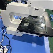 奥林巴斯 MX61LOLYMPUS MX61L 12寸金相显微镜 奥林巴斯