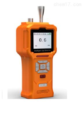 GT903-VOC泵吸式总挥发性有机气体检测仪