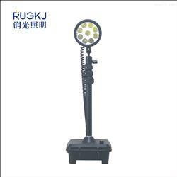 润光照明-FW6105/SL轻便移动灯27W应急灯