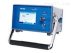 TP203气体纯度测定仪