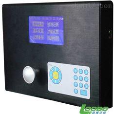 LB-BJX快捷壁挂式酒精测试仪