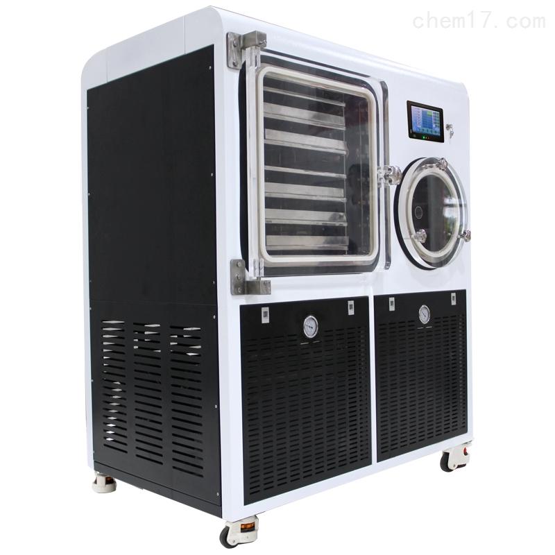 微小型冻干机设备