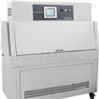 B-UV-II-紫外光耐气候试验箱B-UV-II原型号LZW-050B