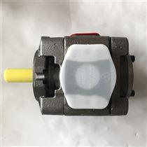 PGH4-31/040RE11VE4原装力士乐齿轮泵rexroth现货出售