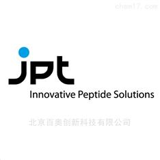 JPT代理