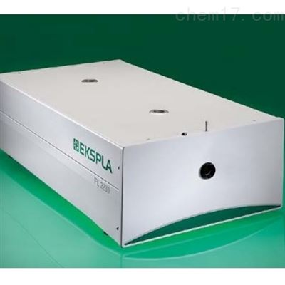 PL2230EKSPLA  皮秒激光器