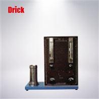 DRK304纺织材料燃烧性能测定-氧指数测试仪