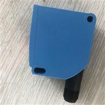 WTT12L-B2531光电传感器-1072609德国西克