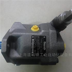 REXROTH电磁阀3DREP6A授权经销