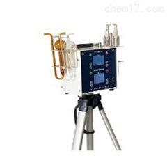 FCC-1000H双路恒流大气采样器(可存储)