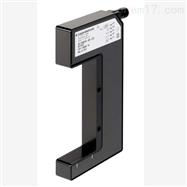GS 754B/D3-98-S12德國SCHMERSAL槽型光電傳感器