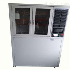 BLD-6000v绝缘高压漏电起痕试验仪